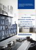 Les personnes déficientes visuelles face aux évolutions du numérique dans la formation et l'emploi en Europe / KERROUMI, Bachir