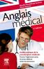 anglais médical.jpg