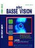 abc basse vision.JPG